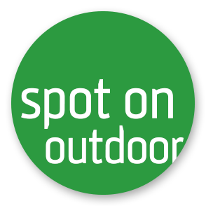 Spot On Outdoor
