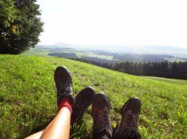vandreferie-i-Østrig